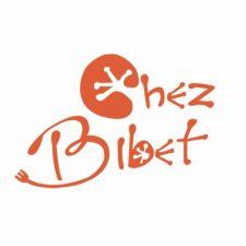 Chez Bibet
